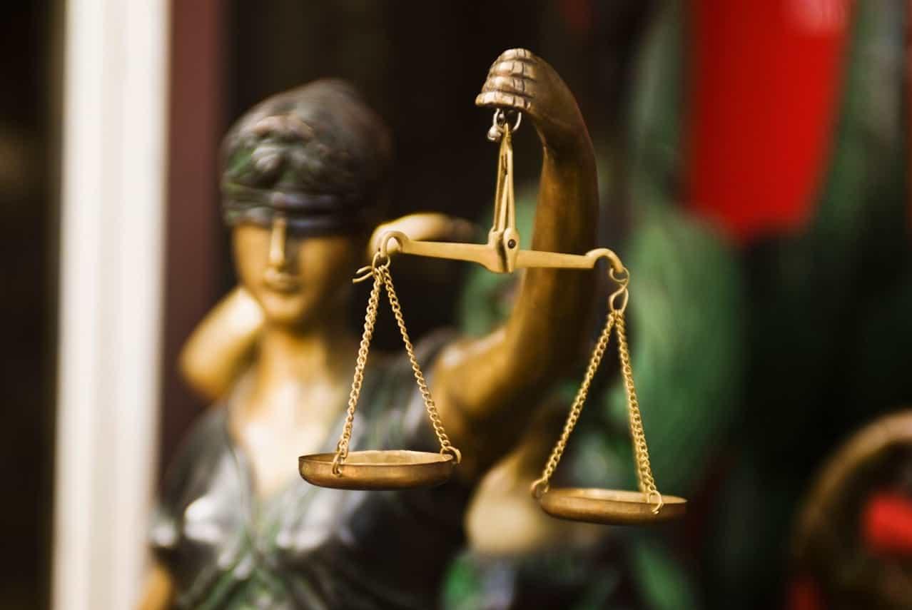 competenza del giudice di pace penale