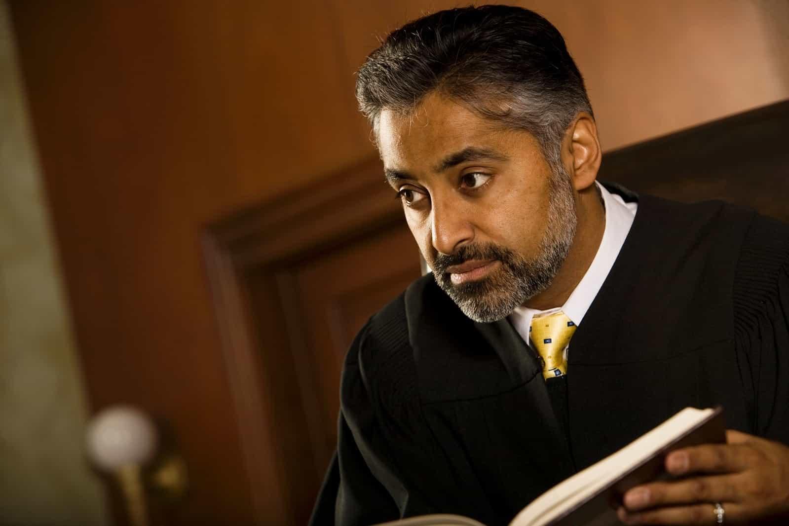 competenza del giudice di pace