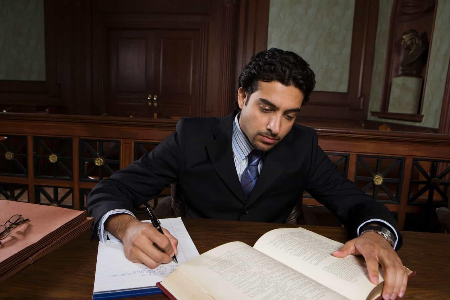 iscrizione a ruolo giudice di pace