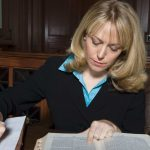 nota iscrizione a ruolo giudice di pace