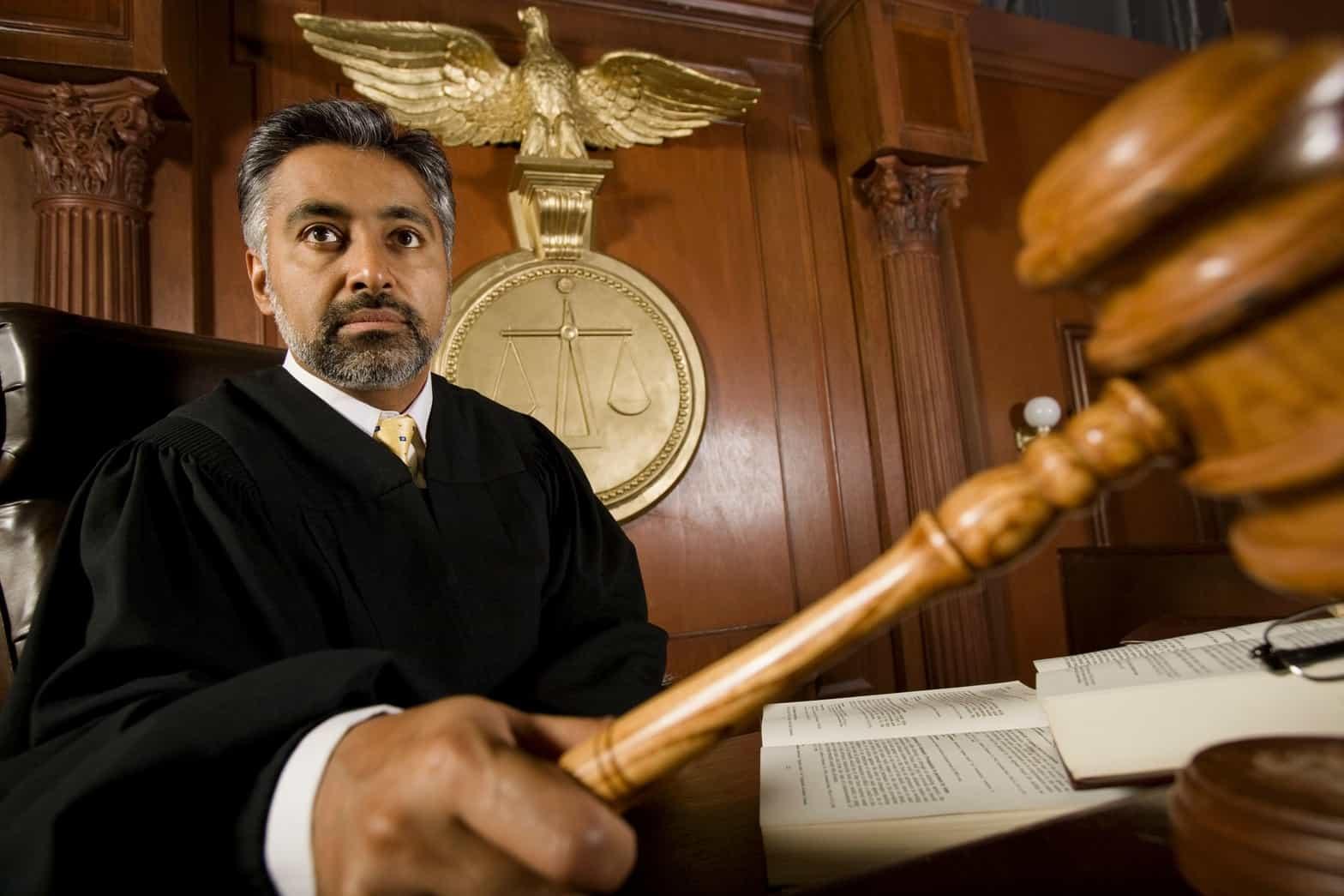 pct giudice di pace